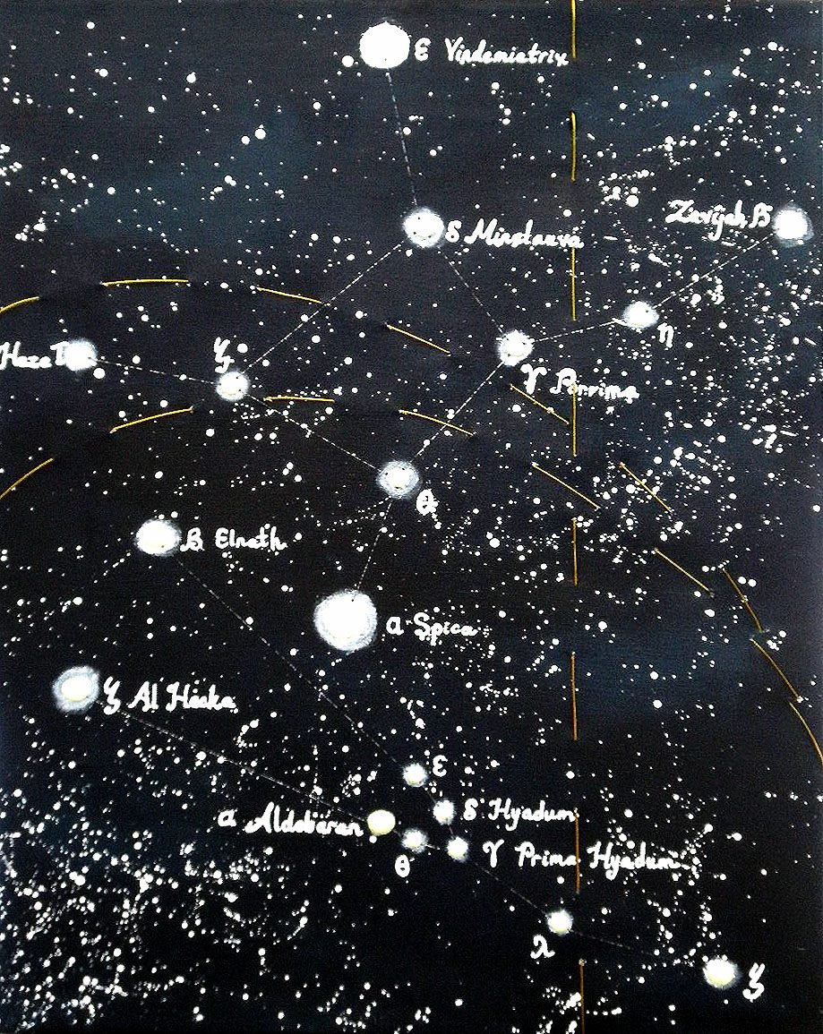 constellations.jpg (101738 bytes)